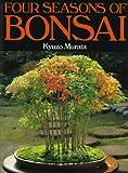 Four Seasons of Bonsai, Kyuzo Murata, 4770021208