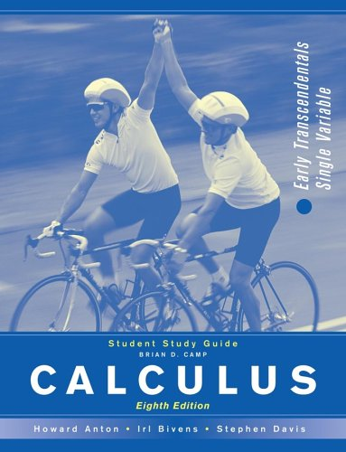 calculus one and several variables 9th edition pdf
