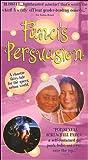 Fanci's Persuasion [VHS]