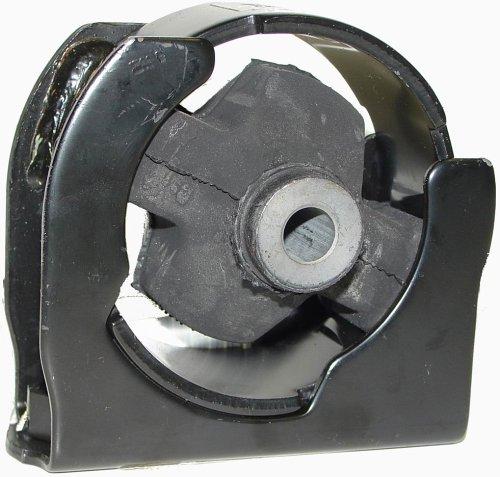 Shock Kit Engine Mount (Anchor 9081 Engine Mount)