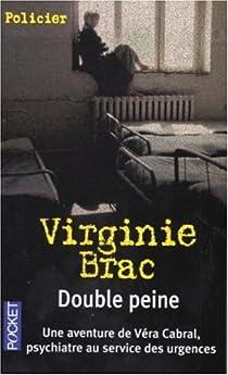 Double Peine par Brac