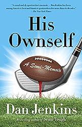 His Ownself: A Semi-Memoir