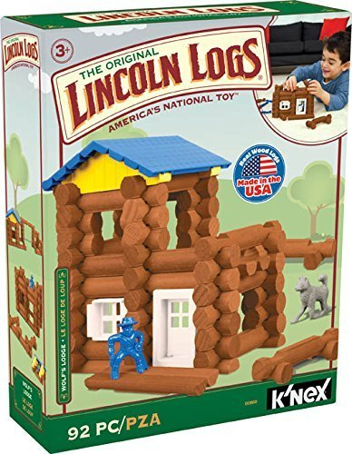lincoln-logs-wolfs-lodge