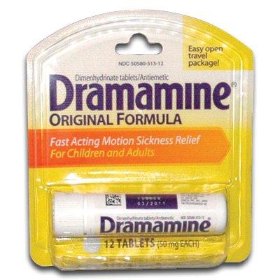 dramamine-origional-formula-tabs-12s