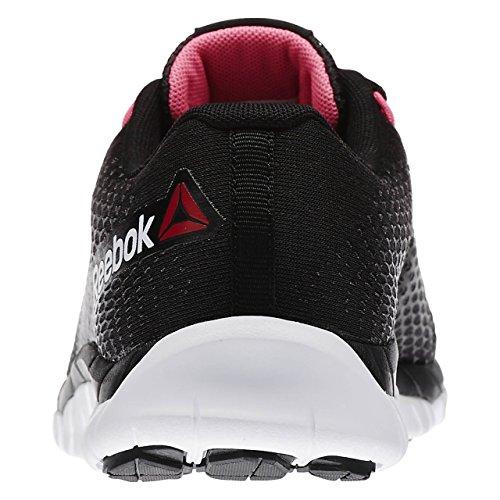 Reebok Zstrike Elite V72156, Chaussures fitness