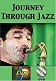 Journey Through Jazz DVD