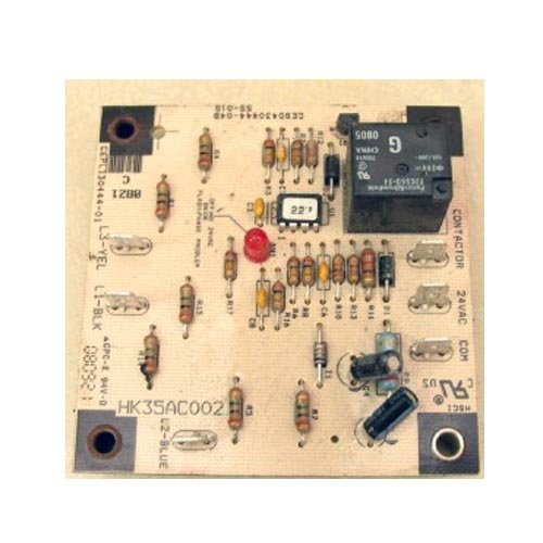 HK35AC002 - Carrier OEM Replacement Furnace Control Board