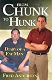 From Chunk to Hunk, Fred Anderson, 0974150002