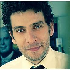 Fabio Procopio