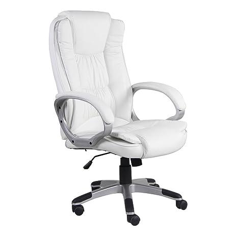 amazon com homgrace ergonomic office chair high back desk chair
