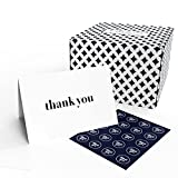Best Man Thank You Cards - Thank You Cards - 100 Thank You Notes Review