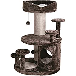 Trixie Emil 37.75 in. Senior Cat Playground