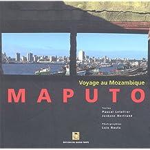 Voyage au Mozambique