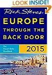 Rick Steves Europe Through the Back D...
