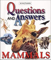 Mammals (Questions & Answers)