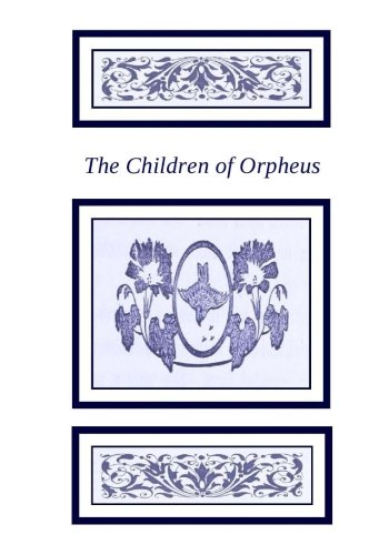 The Children of Orpheus
