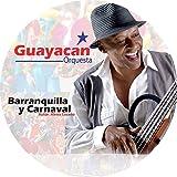 Barranquilla Y Carnaval
