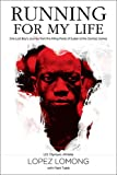 Running for My Life: One Lost Boy's Journey from the Killing Fields of Sudan to the Olympic Games, Books Central