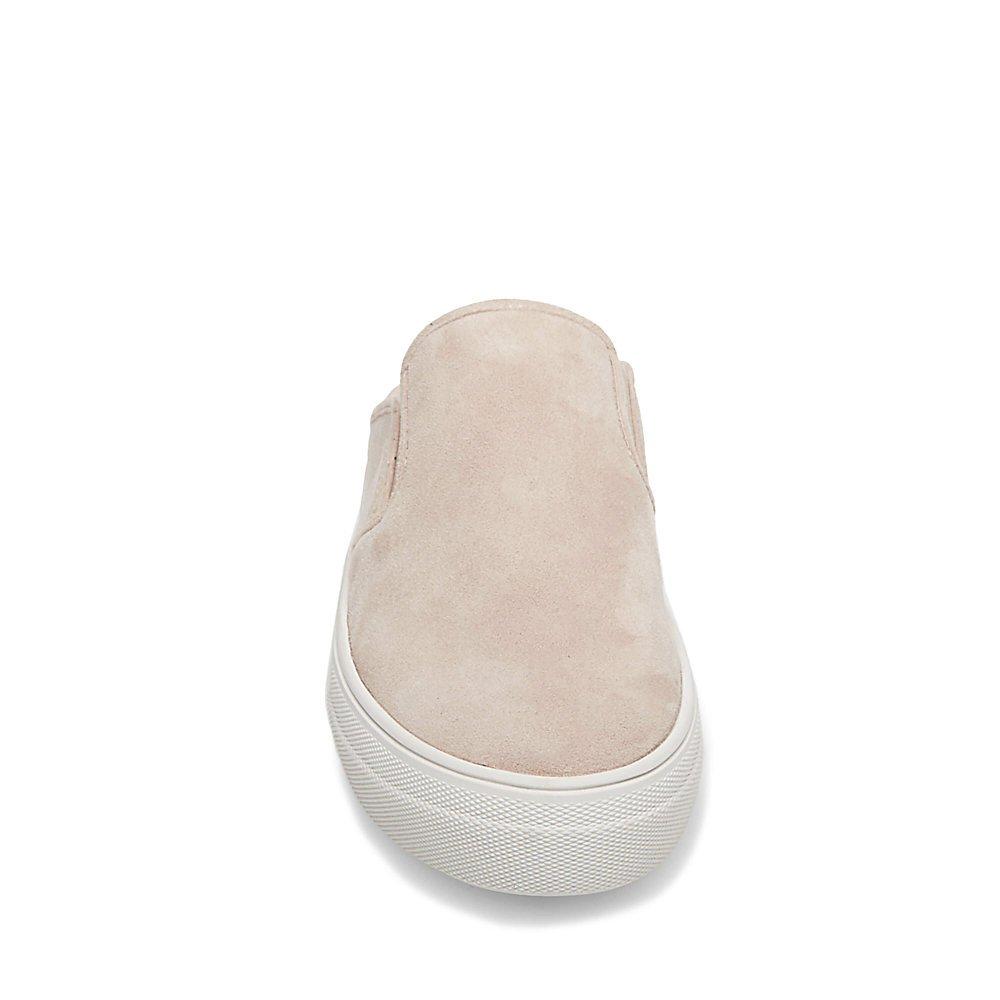 Steve Madden Womens Glenda Fashion Sneaker