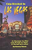 Chip-Wrecked in Las Vegas, Barney Vinson, 0934422079