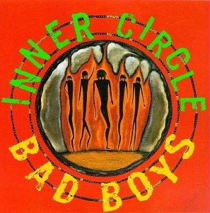 good boy album - 9