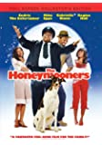 The Honeymooners (Full Screen Special Collector's Edition)