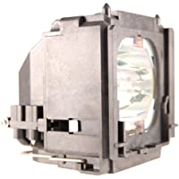 Samsung BP96-01472A OEM PROJECTION TV LAMP EQUIVALENT WITH HOUSING