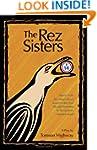 The Rez Sisters