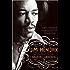 Jimi Hendrix: The True Story of Jimi Hendrix