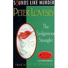 The Sedgemoor Strangler: Sounds Like Murder, Vol. 5