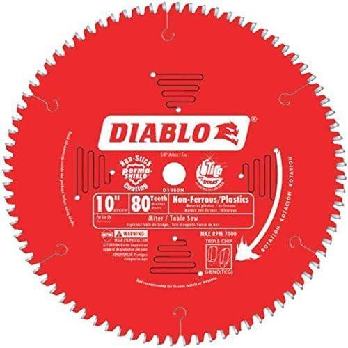 Diablo D1080N