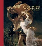 Couples in Art, Colin Eisler and Christopher Lyon, 3791350064