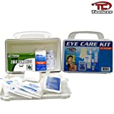 OSHA Eye Care Kit