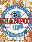 The Beanpot, Bernard M. Corbett, 1555535313