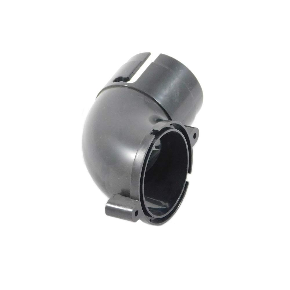 OEM 5140128-45 Replacement Vacuum Deflector DCV580