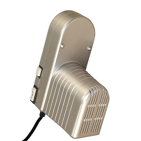 Amazon.com: Electric Motor Fijación para Weston 6 ...