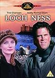 Loch Ness [DVD]
