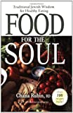 Food for the Soul, Chana Rubin, 9652294063