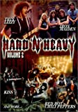 Hard 'N' Heavy, Vol. 2