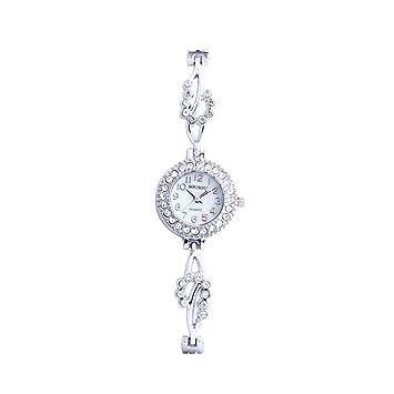 Amazon.com: XBKPLO Mujeres Relojes de Cuarzo Moda Vintage ...