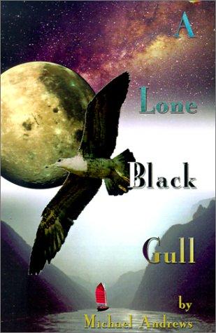 Download A Lone Black Gull ebook