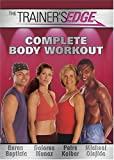 Trainer's Edge - Complete Body Workout