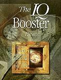 The IQ Booster, Erwin Brecher, 0806994223