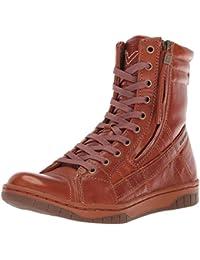Men's Tatradium D-Valadium Fashion Boot