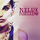 The Best Of Nelly Furtado [2 CD Deluxe Edition]