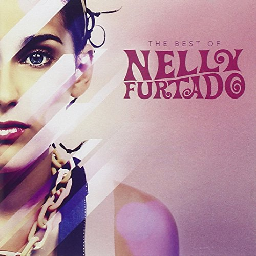 Nelly Furtado - Top 100 Hits Of 2002 - Zortam Music