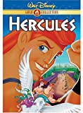 Hercules (Gold Collection) thumbnail