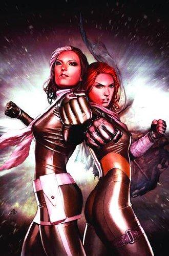 Read Online New Mutants #14 pdf epub