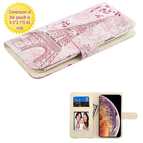 [해외]유니버설 지갑 라지 핏 / 유니버설 지갑 라지 핏