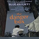 The Danger Box | Blue Balliet